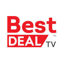 Best Deal TV