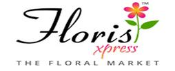 Floristxpress