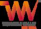 Tmw trademark