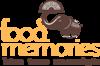 Food memories logo