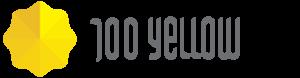 100 Yellow