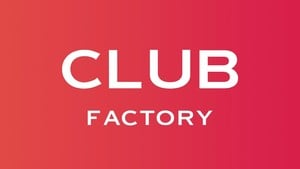 45146a2daf2 Club Factory Coupons