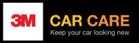 3M Car Care