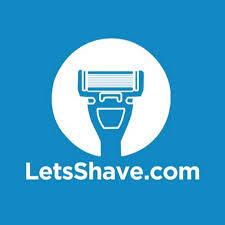 LetsShave