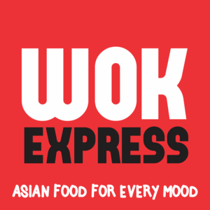Wok Express