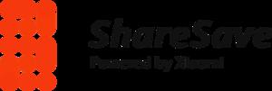 ShareSave