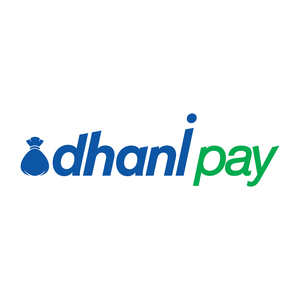 Dhani Pay