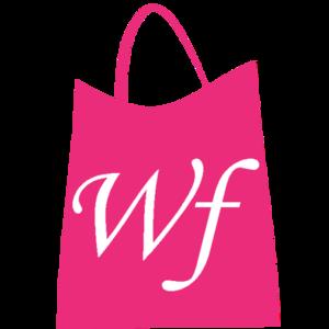 Womenz Fashion