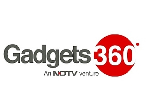 Gadgets360