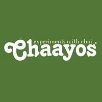 Chaayos