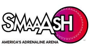 Smaaash