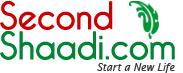 SecondShaadi