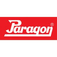 Paragon Footwear