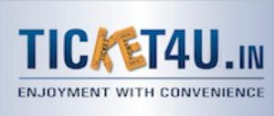 Ticket4u