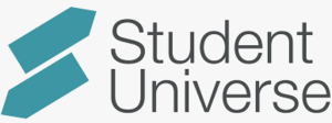 Student Universe