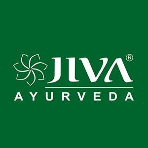 Jiva Ayurveda