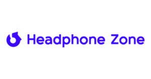 Headphone Zone