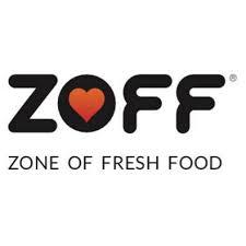 Zoff Foods