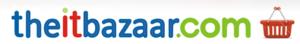 TheITBazaaar