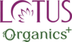 Lotus organic