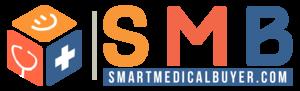 Smart Medical Buyer