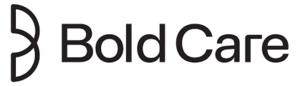 Bold Care