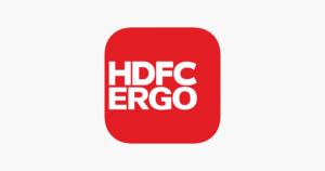 HDFC Ergo Insurance