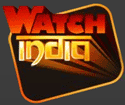 WatchIndia