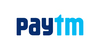 Flat 20% Cashback upto 1000 on Flight Booking on Paytm (all users)