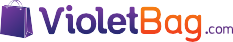 Violetbag.com