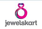 Jewelskart
