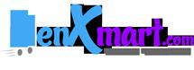 Genxmart