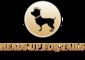 Huft logo