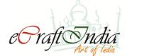 Ecraftindia