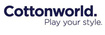 Logo cottonworld