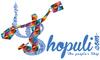 Shopuli logo