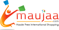 Maujaa