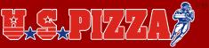US Pizza