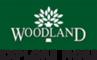 Woodladn logo top