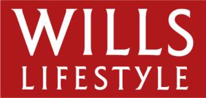 Willslifestyle
