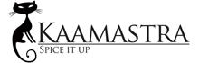 Kaamastra