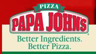 Papajohnspizza