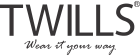 Twillsonline