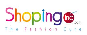 Shopinginc