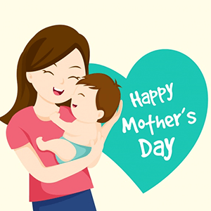 Mother's Day Gift Offers