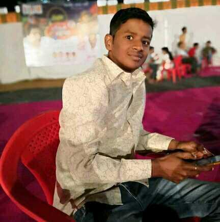Prabhat Yadav