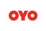 Flat 60% Off at OYO via HDFC Bank cards   15-30 April