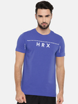 Myntra: Flat 70%OFF On HRX Tshirts (Starting From 269)