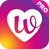 Greeting Photo Editor- Photo frame and Wishes app worth 210 for free