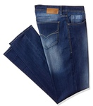 Jeans at Min 50% off - Pepe, Lee & more